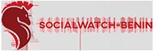 socialwatch-benin